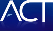 Active Chiropractic - Home